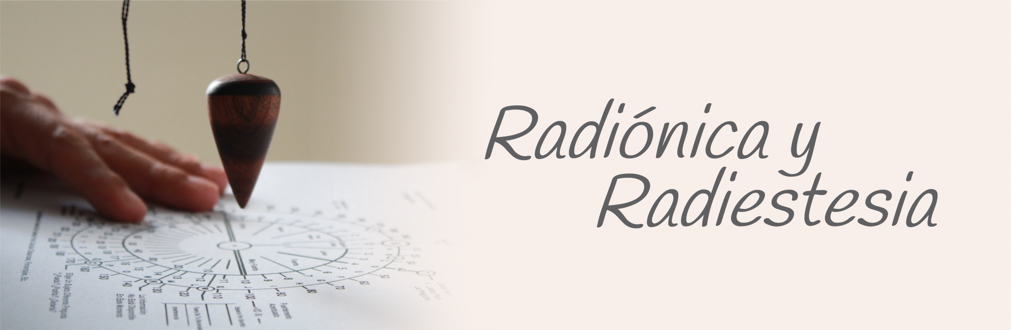 slide - radionica
