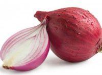 Cebolla-morada-300x225