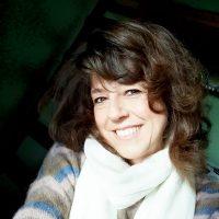 Cristina Cortelazzi foto